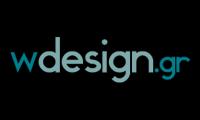 Wdesign.gr | Κατασκευή Ιστοσελίδων Κέρκυρα | Φιλοξενία Ιστοσελίδων Κέρκυρα | Web Hosting Corfu | Web Design Corfu